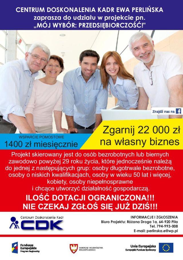 Obraz na stronie przedsiebiorczosc_plakat_cz.1.jpg