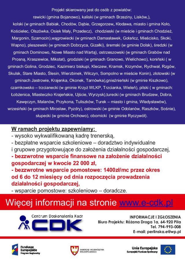 Obraz na stronie przedsiebiorczosc_plakat_cz._2.jpg